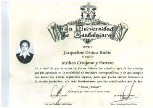 TITULO PROFESIONAL MEDICINA GENERAL (2)