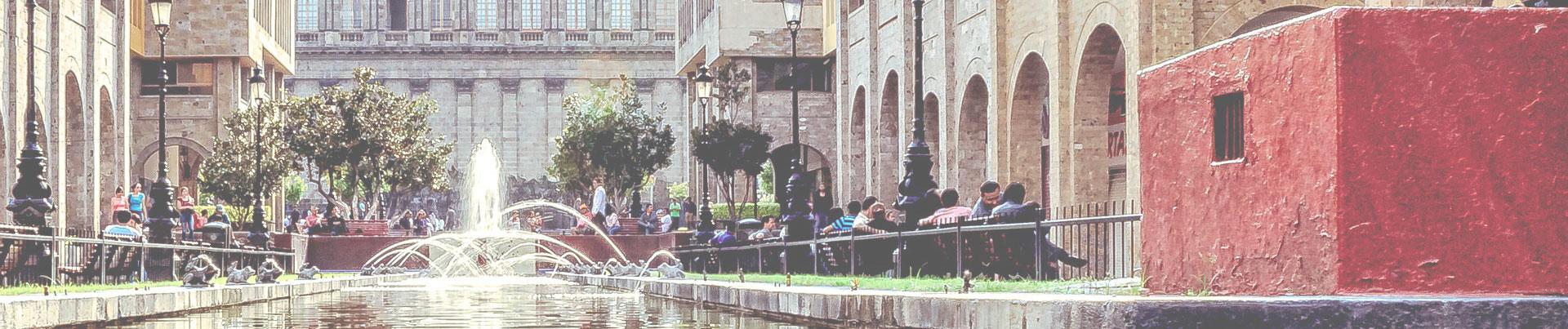 Weight Loss Surgery in Guadalajara - Freedom Bariatrics