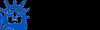 Freedom Bariatrics Logo