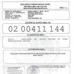 Hospital Mi Doctor Certification