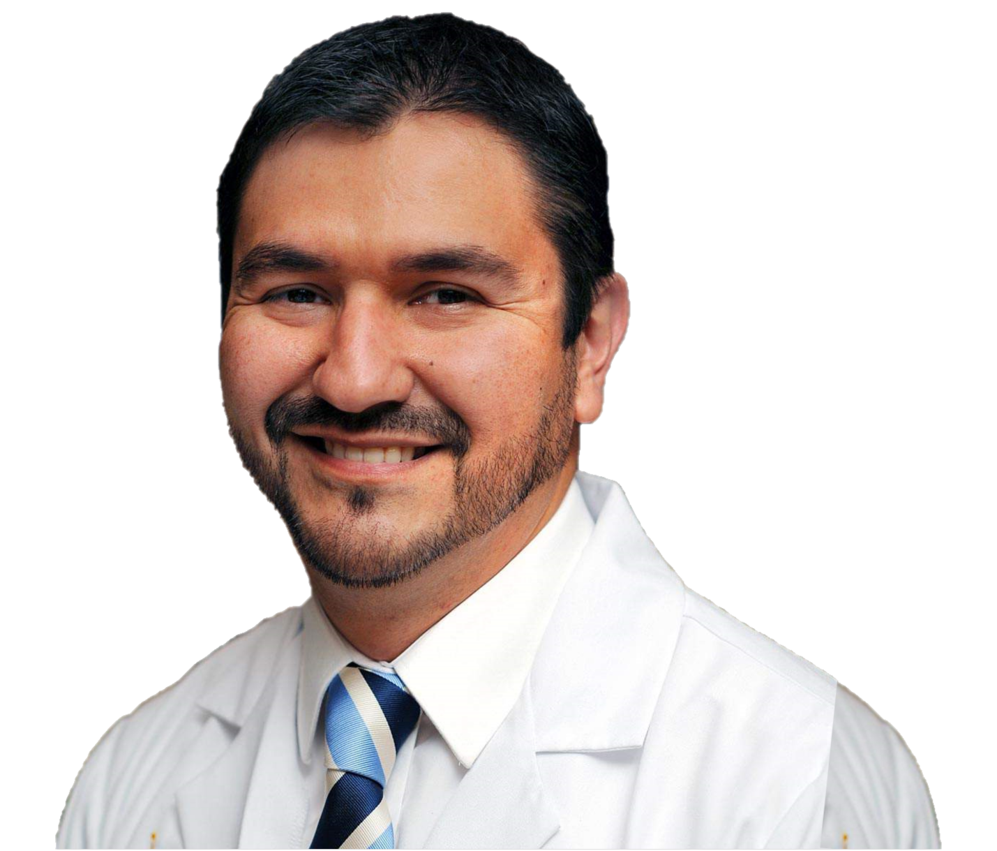 Dr Miguel Montalvo - Freedom Bariatric Surgeon Tijuana Mexico