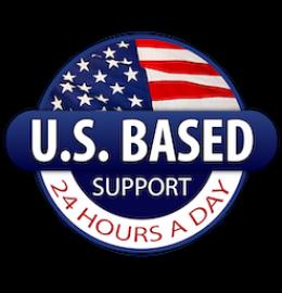 Based in the United States - Freedom Bariatrics
