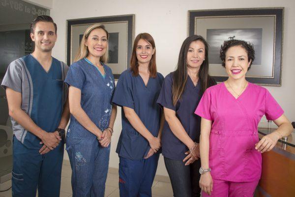 Dr. Jaqueline Osuna - Bariatric Surgeon at Freedom Bariatrics-min